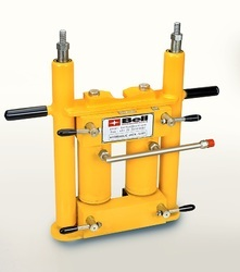 Steel Tank Jacking Equipment