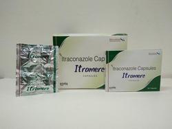 Derma Products Pharma Franchise for Jammu & Kashmir
