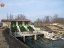 Micro Hydro Power Plant