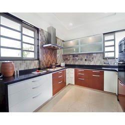 Modular Kitchen Designing Services Get Best Quote