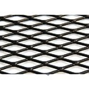 Expanded Metal Grating