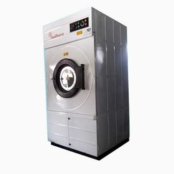 Industrial Tumble Drier