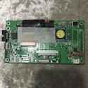RS232 Serial 4.3 TFT