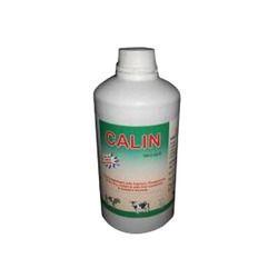 Calin Calcium Syrup