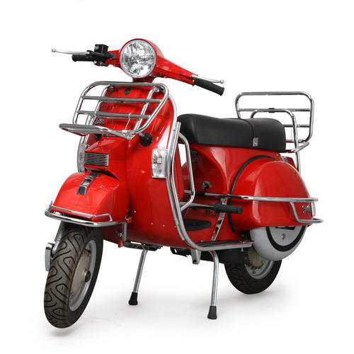 Vespa Scooter Buy And Check Prices Online For Vespa Scooter