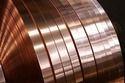 Copper Earthling Strip