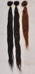 Straight Hair Virgin
