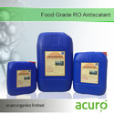 Food Grade RO Antiscalant