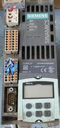 Sinamics Servo Drives Repair