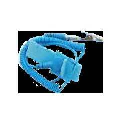 ESD Safe Wrist Strap