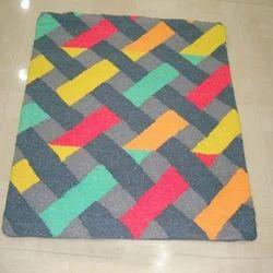Cotton Kilim Cushion Covers
