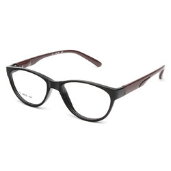 Cat Eye Frames