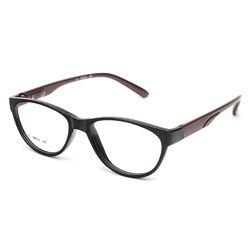 fashion glass frames obf4  Cat Eye Frames