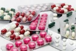 Pharma Franchise for Surguja