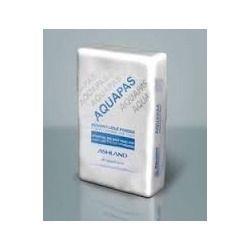 RD Powder Natrosol Aquapas N 2028