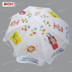 Outdoor Parasol Umbrellas