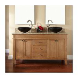 bathroom vanity bathroom vanity suppliers manufacturers in india
