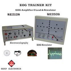 SKRIP EOG Trainer Kit