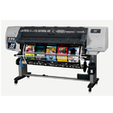 Epson Digital Printer From 8 Inch To 70 Inch Printing
