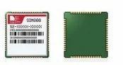 SIM808 GSM GPRS Module