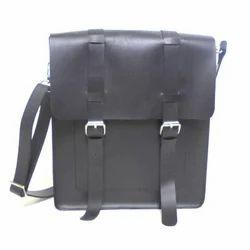 Mens Cross Body Bag