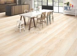 Polished Glazed Porcelain Floor  Tiles 800x800