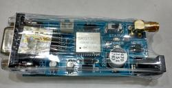 GPS Receiver SKG13C with External Active Antenna