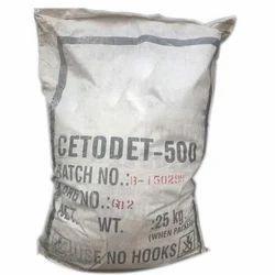 Cetodet-500