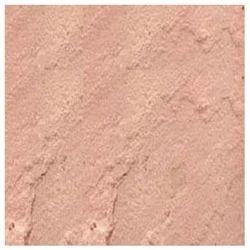 Pink Sandstone Slab