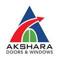 Akshara Doors & Windows