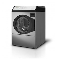 Semi Industrial High Spin Washer Extractor