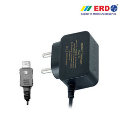 TC 33 SMG D820 Mobile Charger