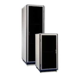Customized Server Rack