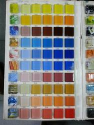Glass Tile Manufacturers Suppliers Exporters Of Glass Tiles