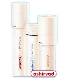 Ashirvad UPVC Pipe