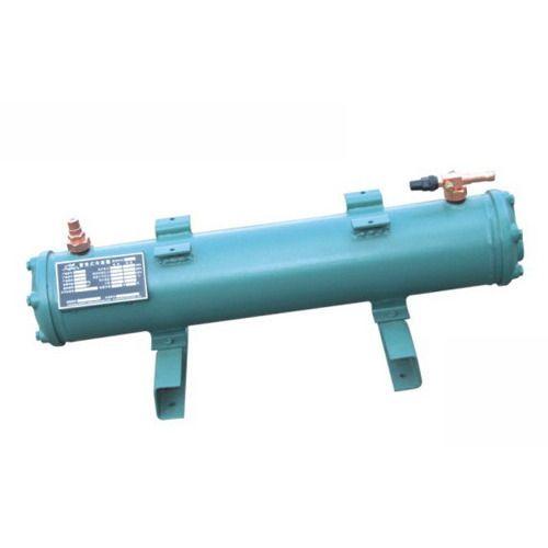 Water Cool Condenser