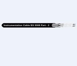 Electric Cables Suppliers Manufacturers Amp Traders In India