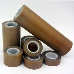 Heat Resistant Teflon Tape for Sealing Machine