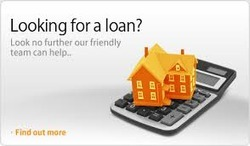 Looking for Loan