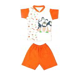 Design no:-1036 Baby Clothes