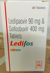 Ledifos Tablets