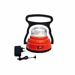 Emergency Rechargeable Lantern
