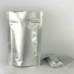 Aluminum Foil Bags