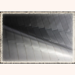 Sheet Metal Structural Fabrication