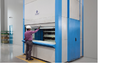 Automated Vertical Retrieval Storage