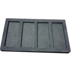 Mobile Conductive Trays
