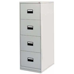 4 Drawers Filing Cabinets