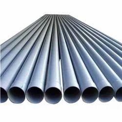 PVC Pressure Pipe