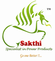Sakthi Electrical Control