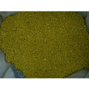 Plastic Raw Material ABS
